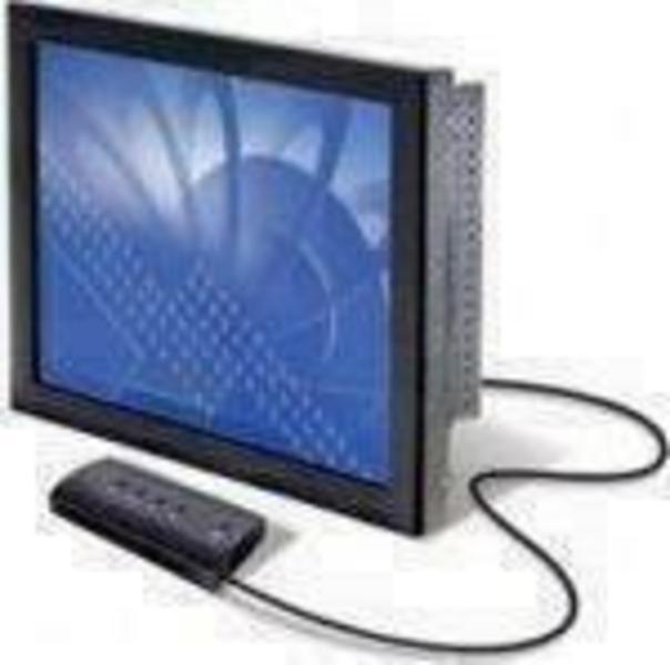 3M CT150U Monitor