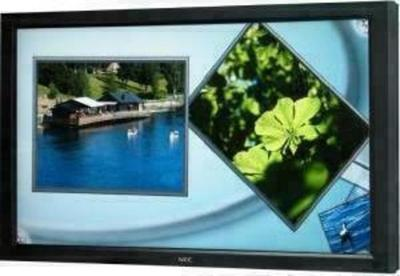 """DisplayLite Multi-Touch 42"""""""