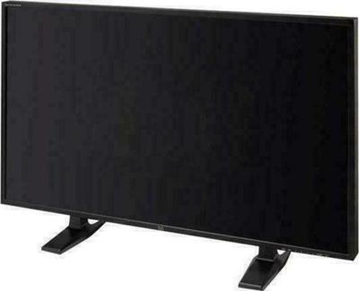 Cisco LCD-110L-PRO-47