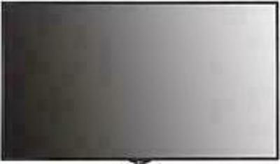 LG 49LS75A-5B Monitor