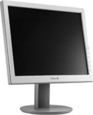 Sony SDM-S204H Monitor