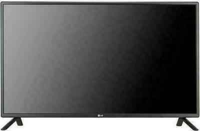 LG 47LS53A Monitor