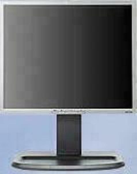HP L1755 Monitor