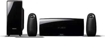 Samsung HT-A100T System kina domowego