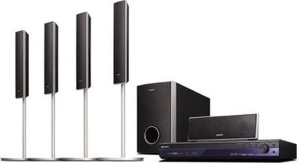 Sony HT-SF2000
