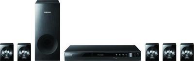 Samsung HT-D350 System kina domowego