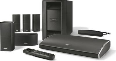 Bose Lifestyle SoundTouch 525 System kina domowego
