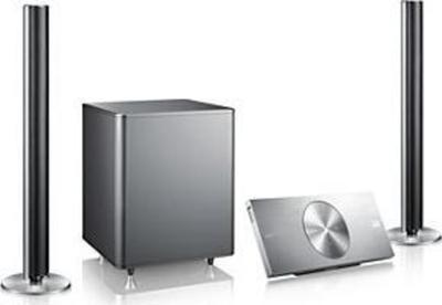 Samsung HT-ES8200 System kina domowego