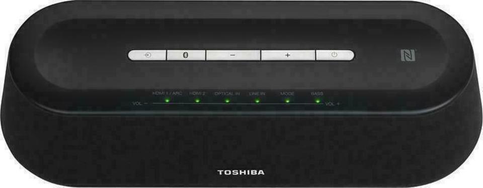 Toshiba SBM2W