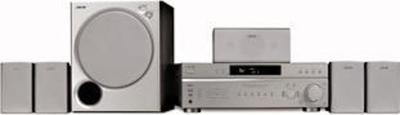 Sony HT-DDW760 System kina domowego