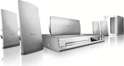Philips HTS3100 System kina domowego