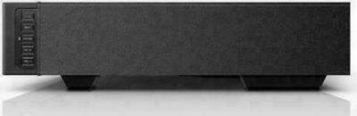 Sony HT-XT100 home cinema system