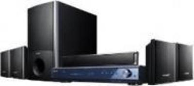 Sony HT-SS2300 System kina domowego