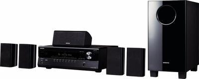 Onkyo HT-S5305 System kina domowego