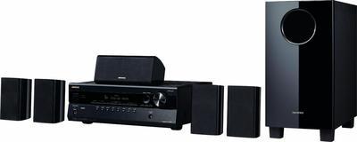 Onkyo HT-S3305 B System kina domowego