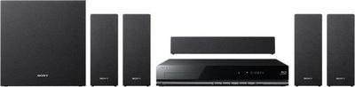 Sony BDV-E280 Home Cinema System