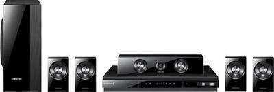 Samsung HT-D5300 System kina domowego