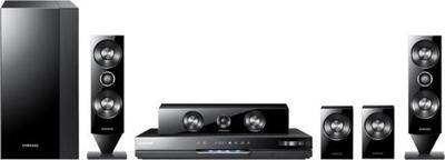 Samsung HT-D6500W System kina domowego