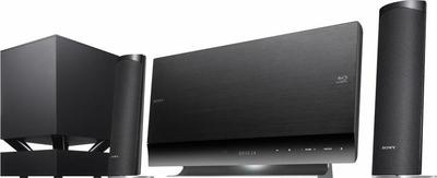 Sony BDV-L600 System kina domowego