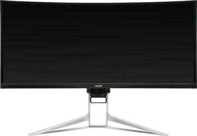 Acer XR342CKbmijpphz Monitor