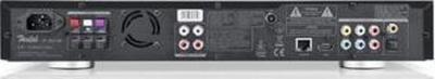 Teufel Impaq 310 Set L System kina domowego