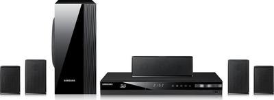 Samsung HTE4500 Home Cinema System