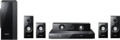 Samsung HT-C5900 System kina domowego