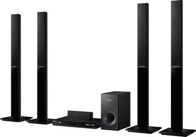 Samsung HT-H4550R System kina domowego