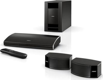 Bose Lifestyle 235 System kina domowego