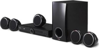 LG DH3140S System kina domowego