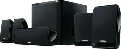 Yamaha YHT-2940 Home Cinema System
