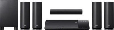 Sony BDV-N590 System kina domowego