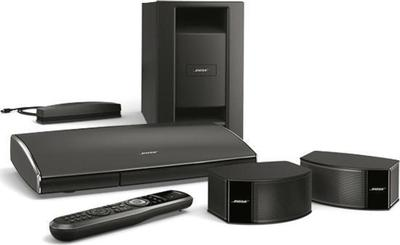 Bose Lifestyle 235 Series III