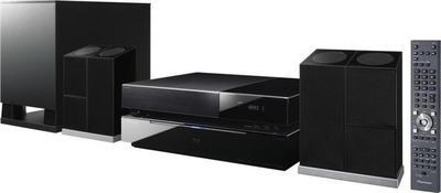 Pioneer LX03BD System kina domowego
