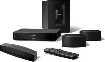Bose SoundTouch 220 System kina domowego
