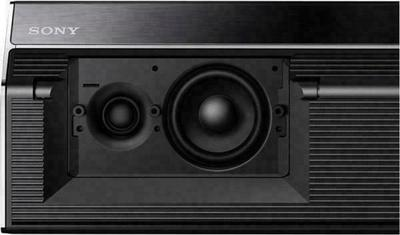 Sony HT-CT780