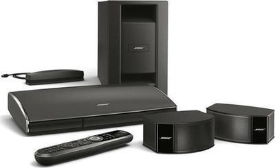 Bose Lifestyle SoundTouch 235 System kina domowego