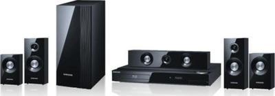 Samsung HTC5500 System kina domowego