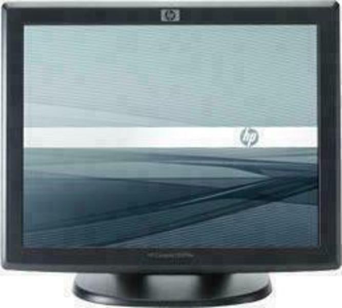 HP L5009tm Monitor