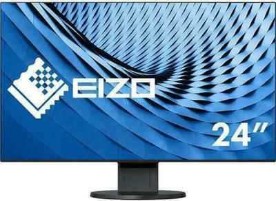 Eizo EV2451