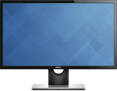 Dell SE2416H Monitor