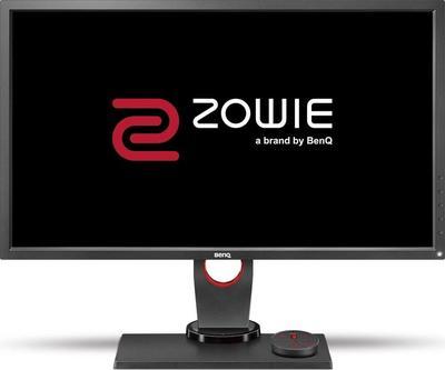 BenQ Zowie XL2730 Monitor