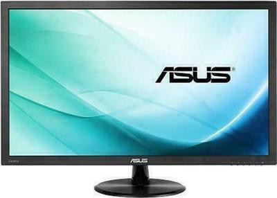 Asus VP228HE Monitor
