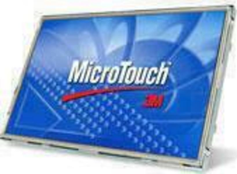 3M MicroTouch C2234SW Monitor