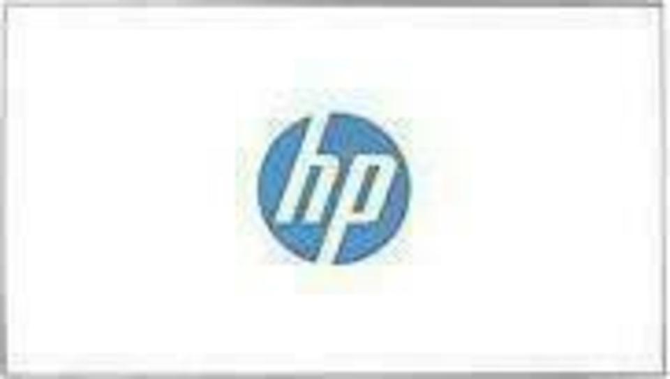 HP LD4730GA Monitor