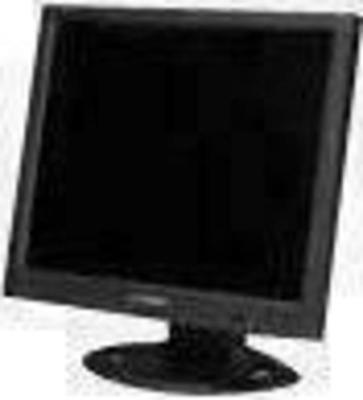 Bosch UML-191-90 Monitor