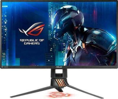 Asus PG258Q Monitor