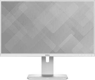 Dell U2417H Monitor