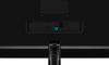 LG 25UM58-P monitor