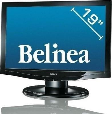 Belinea 1930 B1W